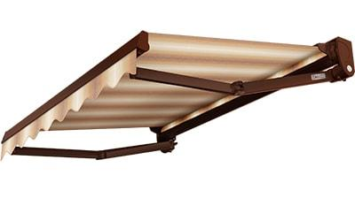 Полукассетная G110 LightBox